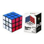 メガハウス ルービックキューブ ver.2.1 3×3 .