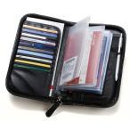 其它 - ケミーパーチェ ラム革貴重品ケース  送料無料   / 0137 ケミーパーチェ メンズ財布 ポーチ 貴重品ケース マルチ