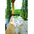 庭 ガーデニング 散水 水栓 水周り じょうろ 水やり ジョウロ Fタイプ 82279 ジョウロ ジョーロ 水やり 庭 ガーデニング グリーン 緑 花 お洒落 ガーデン 可愛い