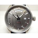 即日配送 EPOS エポス 腕時計 自動巻き デイデイトつき passion パッションシリーズ 3402SL 43mm