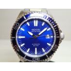 即日配送 EPOS エポス 腕時計 自動巻き ダイバーズウォッチ sportive スポーティブシリーズ 3413BLM 41mm