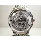 即日配送 EPOS エポス 腕時計 自動巻き ORIGINALE オリジナーレシリーズ 3420SKSLM 40mm