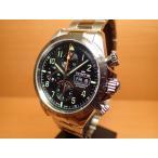 フォルティス 腕時計 フォルティス FORTIS クラシック・コスモノート スチール p.m. 42mm Ref 401.21.11M
