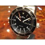 フォルティス 腕時計 フォルティス FORTIS Officail Cosmonauts オフィシャル・コスモノート 42mm Ref.647.10.11M 分割払いOKです