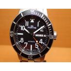 フォルティス 腕時計 フォルティス FORTIS Aquatis Collections アクアティス・コレクション Diver Titanium ダイバー チタニウム Ref...