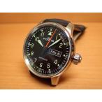 フォルティス 腕時計 フォルティス FORTIS Flieger Pro フリーガー プロ Ref.704.21.11分割払いOKです