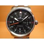 フォルティス 腕時計 フォルティス FORTIS Cockpit One & Two − コックピット1&コックピット2 Ref.704.21.19M 分割払いOKです