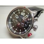 ハンハルト hanhart 腕時計 740.210-002 プリムス パイロット PRIMUS PILOT 優美堂 分割払いできます