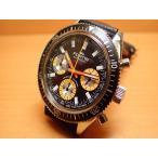 フォルティス 腕時計 フォルティス FORTIS 時計 マリンマスター ヴィンテージ リミテッド エデション Ref.Ref.800.20.80 世界限定500本