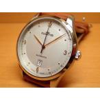フォルティス 腕時計 フォルティス FORTIS Terrestis Collections テレスティス・コレクション  a.m.タイクーン デイト 41mm  Ref.903...