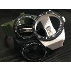 フォルティス 腕時計 フォルティス FORTIS カラーズ COLORS 専用 交換用 シリコンストラップ 1本 3色よりお選びください