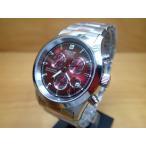 スイスミリタリー SWISS MILITARY 腕時計 エレガント・クロノ ML185 メンズ (安心の正規輸入品)