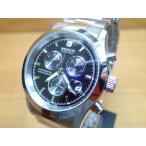 スイスミリタリー SWISS MILITARY 腕時計 エレガント・クロノ ML245 メンズ (安心の正規輸入品)
