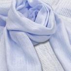 ストール / ライトコットンマフラー(カラー14色) / スカーフ / レディース&メンズ