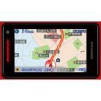 GWR203sd   GPS&レーダー探知機 ユピテル