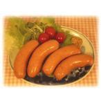 山口さんのドイツ製法手作りフランクフルトソーセージ。 無添加、減塩でお肉のおいしい味わい。 ドイツフランクフルトソーセージ...