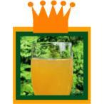 りんごジュース 江本自然農園リンゴ100%160ml