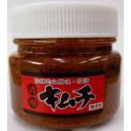韓国テンジャン万能味噌 キムチ 200g・送料無料