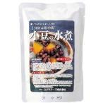 無添加 小豆の水煮 230g