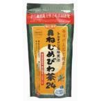 ねじめびわ茶24(48g・2g×24包)×3個