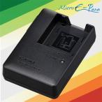 CASIO デジタルカメラ EXILIM用リチウムイオン充電器 BC-130L NP-130対応