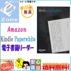 ���� ����̵�� Amazon Kindle Paperwhite����6����� �Żҽ��ҥ꡼���� Wi-Fi �����ڡ�������դ���ǥ�