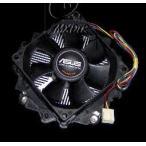 全国送料無料 パソコン PC CPUクーラー Asus 13G075135022H2 クーラー