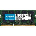 全国送料無料 パソコン PC メモリ アップル iMac 3.4 GHz クアッドコアのインテル Core i7 の 4 GB にアップグレード (27 インチ DDR3) 2011年システム (DDR3