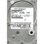 全国送料無料 パソコン ストレージ 日立 HDT725040VLA360 P/n: 0A33664 400 ギガバイト M