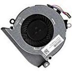 全国送料無料 パソコン PC CPUクーラー 新しい CPU 冷却クーラーのファン hp パビリオン 17 g000 17t g000 17z g000 17 g100 17t g100 17z g100 17 g200 17