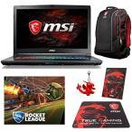 全国送料無料 パソコン PC 光学ドライブ MSI GP72X ヒョウ-667 (i7-7700HQ16 GB の RAM128 GB NVMe SSD + 1 TB の HDDNVIDIA GTX 1050 4 GB17.3フル HD120 Hz