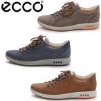 日本正規品 2014年 ECCO(エコー)GOLF STREET EVO ONE ゴルフストリートエヴォワン  スパイクレス ゴルフシューズ 150234