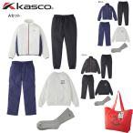 キャスコ ゴルフ Kasco メンズ ウィンターバッグ 防寒セット 2020年-2021年モデル 【 ...