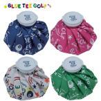 ブルーティーゴルフ アイスパック 氷のう ラウンド用品 BTG-AC010 【BLUE TEE GOLF】【ラウンド】【アイスバッグ】【氷嚢】