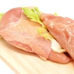 Yahoo Shopping - 肉 鶏肉 国産 鶏むね肉 業務用 2kg 冷凍 蒸し鶏 チーズ焼き トマト煮 カレー