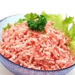 Yahoo Shopping - 肉 豚ミンチ 500g 精肉 特価 セール 冷凍 挽肉 ひき肉 精肉 ハンバーグ そぼろ 餃子 ギョウザ カレー
