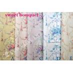 └╕├╧/YUWA/═н╬╪╛ж┼╣/е╖еуб╝е╞егеєе░ еъе╒ебедеєе╔  sweet bouquet/594528