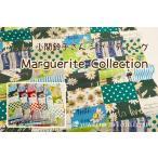 生地/YUWA/有輪商店/小関鈴子さん シャーティングチンツ Marguerite Collection/SZ826277