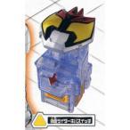 仮面ライダーフォーゼ アストロスイッチ11 仮面ライダーキバスイッチ バンダイ ガチャポン