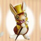 猫のダヤン フィギュアコレクション3 4:マーシー 441LABO ガチャポン