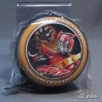 仮面ライダードライブ 丸型缶ケース 3:缶ケースC バンプレスト プライズ
