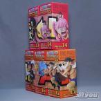 ワンピース ワールドコレクタブルフィギュア ヒストリーリレー 20TH vol.3 5種セット バンプレスト プライズ