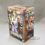 ワンピース DXF THE GRANDLINE MEN ワノ国 vol.2 (ゾロ) 全1種セット バンプレスト プライズ