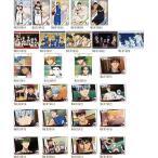 黒子のバスケ ボイコレプラ ボイコレ全26種+コレクション全26種 バンダイ ダス