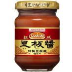 ●味の素 Cook Do 熟成 豆板醤 トウバンジャン100g瓶■b10c4#191-1N