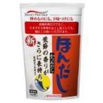 ●味の素 業務用  ほんだし<かつおだし>1kg袋■c12 #1100-18G