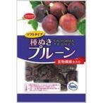 ●共立 ソフトプルーン種ぬき 185g袋■c10t4#200-1N