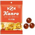 ●カンロ カンロ飴 140gx6袋【1箱】t8#1000-1N