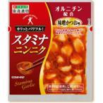 ●東海 スタミナニンニク 味噌かつお味65gx10袋【1箱】t8#1040-4G