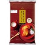 ●丸中 生クリームケーキ 6個入■c6t4 #240-60D
